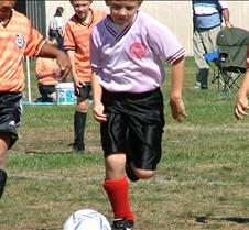 soccer 678
