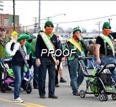2013 Parade (510)