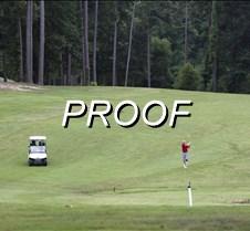 07-30-14_parsons_golf