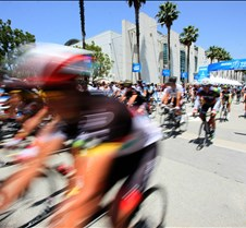AMGEN TOUR OF CA 2012 (128)