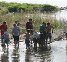 Fish Camp 2010 009