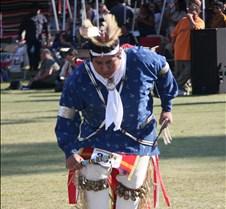 San Manuel Pow Wow 10 10 2009 b (288)