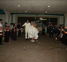 K Wedding226