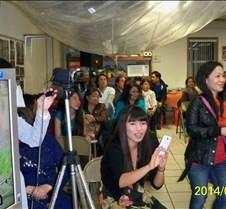 2014 Tet Giap Ngo Thuong Nguon 082