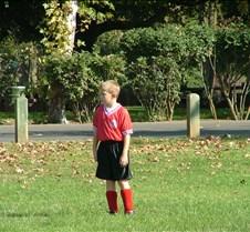 soccer 1004