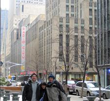 NYC_Trip_2010_001