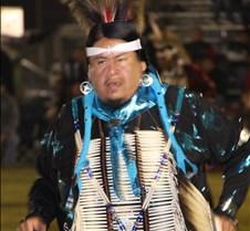 San Manuel Pow Wow 10 10 2009 b (509)
