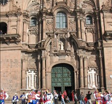 Peru 434
