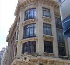 Centro Cultural Banco do Brasil (2)