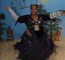 Oasis Dance 9 25 2011 RT (459)