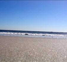 beachsand_3