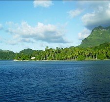 Tahiti05 077