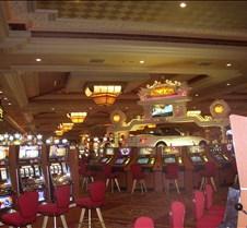 Vegas Trip Sept 06 155