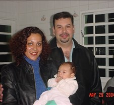 Bruno & Family 036