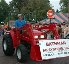 gathman