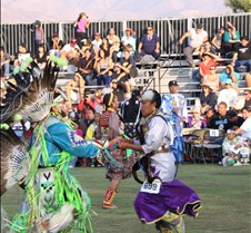 San Manuel Pow Wow 10 11 2009 1 (461)