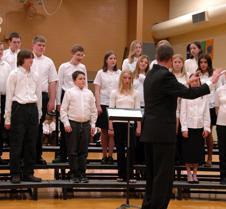 chorus2