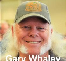 Gary Whaley