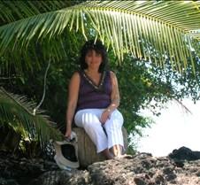 costarica 033