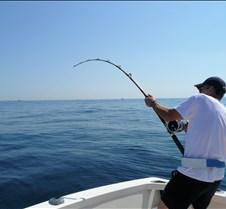 Fishing 2008 067