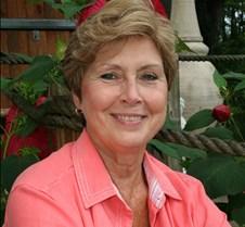 Nancy Milliken 032