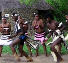 Native Dancers0006