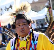 San Manuel Pow Wow 10 10 2009 b (41)