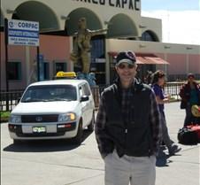 Peru_2011_027