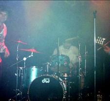 011_0011 drummer