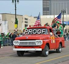2013 Parade (342)