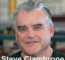 Steve Ciambrone