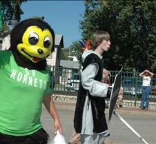 p mascots33