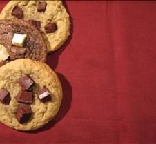 Cookies 038