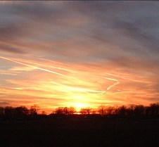 Sunset011203-4