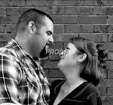 Brian & Amy (7)