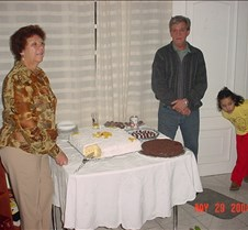 Bruno & Family 064