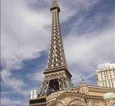 Vegas Trip Sept 06 177