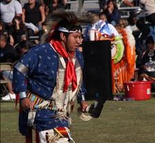 San Manuel Pow Wow 10 11 2009 1 (182)