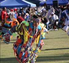 San Manuel Pow Wow 10 10 2009 b (247)