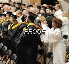 ACU Grad 2012_041