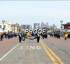 2013 Parade (207)