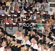 ACU Grad 2012_048