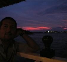 Cancun 2005 (55)