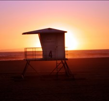 huntington_beach_tower