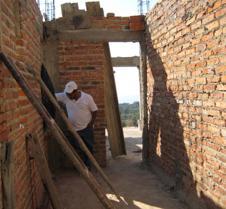 Walls 62
