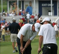 37th Ryder Cup_038