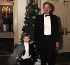 2011 Dec Winter Ball 57