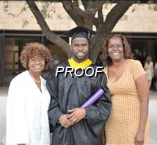 ACU Grad 2012_074