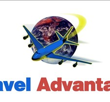 travel advantage2