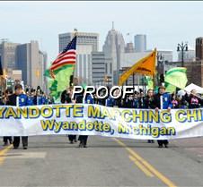 2013 Parade (268)
